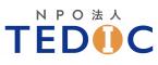 TEDIC_logo