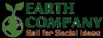 EarthCompany