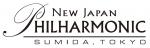 新日本フィルハーモニー