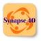 特定非営利活動法人Synapse40