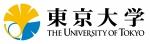 国立大学法人東京大学