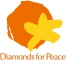 Diamonds for Peace