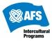 AFS日本協会
