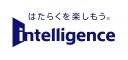 株式会社インテリジェンス