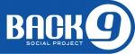 一般社団法人バックナインソーシャルプロジェクト