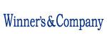 ウィナーズ・アンド・カンパニー株式会社