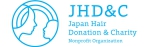 特定非営利活動法人Japan Hair Donation & Charity