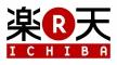楽天市場CSRプロジェクトチーム