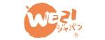 認定特定非営利活動法人WE21ジャパン