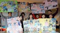 欲しい未来を、ドリームマップで叶えよう。 <br /> 「私らしい夢」で世界を変えるワークショップ <br /> 静岡会場