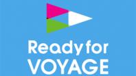 Readyfor VOYAGE 第4期 ~国際協力活動応援プログラム~