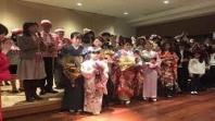 『医療美容』が、必要としている多くの人に届くよう、北海道で『医療美容クリスマスショー』を開催します。