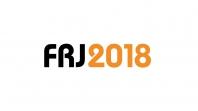 寄付月間公式認定企画大賞表彰 <br /> @2018年3月18日 ファンドレイジング・日本2018クロージングセッション