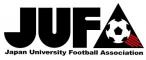 一般財団法人全日本大学サッカー連盟