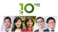 【東京開催】JFRA 10th Anniversary「2030年の寄付とファンドレイジングを考える」オープンセミナー第2弾!