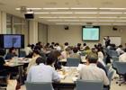 【全国レガシーギフト協会主催】NPO向け遺贈寄付研修