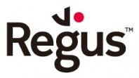 全国140拠点以上のRegusのレンタルオフィス利用者様、会員様、関係者が毎年一緒に行うチャリティ活動