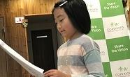 こどもトラストセミナー「寄付の教室」特別編!会長 渋澤健による子育てに役立つ「論語と算盤」同時開催!