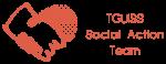 TGUISS Social Action Team