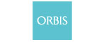 株式会社オルビス