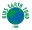 NPO法人子供地球基金