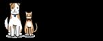 NPO法人動物愛護を考える茨城県民ネットワーク