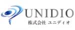 株式会社ユニディオ