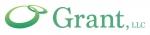 Grant, LLC