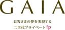 GAIA株式会社