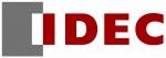 IDEC株式会社