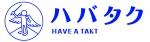 ハバタク株式会社