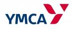 日本YMCA同盟(公益財団法人YMCAせとうち、公益財団法人YMCAせとうち)