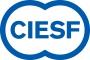 公益財団法人CIESF