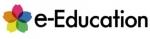 特例認定NPO法人 e-Education