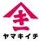 有限会社ヤマキイチ商店