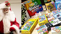 認定NPO法人ポケットサポート | 病気と闘っている子どもたちにクリスマスプレゼントを届けたい/ポケットサポート・Xmasプレゼント購入資金寄付キャンペーン(2020年11月2日(月)~12月15日(火))