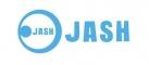 NPO法人JASH日本性の健康協会