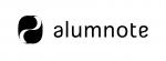 株式会社Alumnote